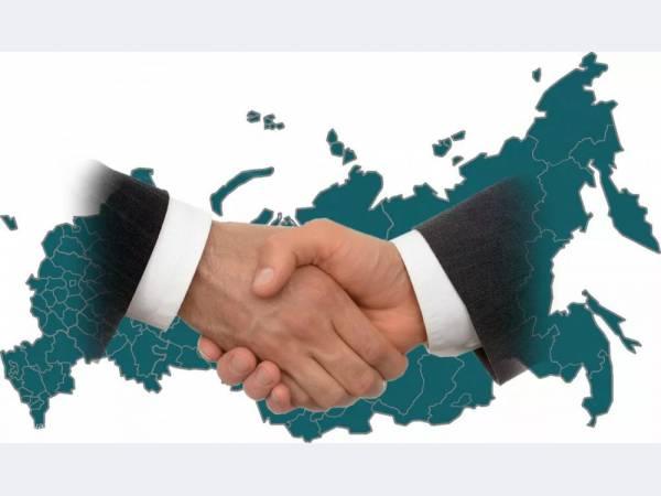 Россия и Египет близки к подписанию контрактов по строительству АЭС