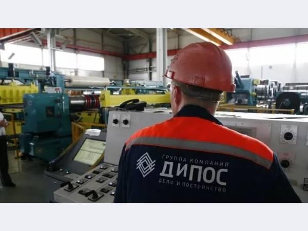 На Верхневолжском СМЦ запущено новое оборудование